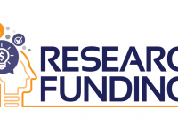 picture of research funding