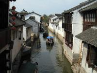 pictures of yangshuo