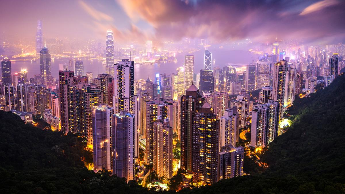 city-hong-kong-large-skyline-sunset.jpeg